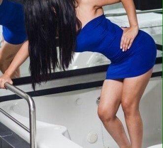 izmit-escort-kiz-buket